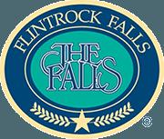 Flintrock POA